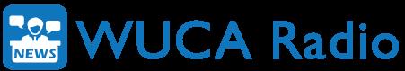 WUCA Radio